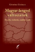 Gömöri György - Magyar-lengyel változatok-net