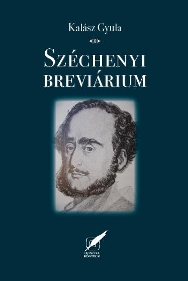 Kalász Gyula - Széchenyi breviárium