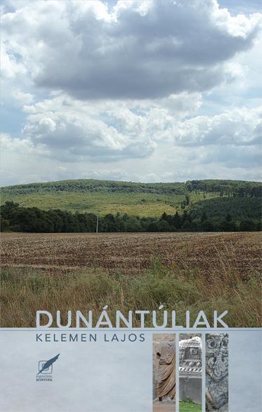 dunantuliak_borito.indd