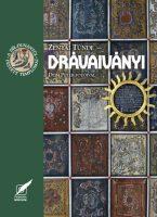drávaiványi_net